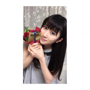 ❀ オールナイトニッポンi#4 ❀ flower