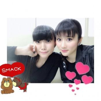 ❀ 新星堂カルチェ5柏店さん!34 ❀ flower