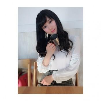 ❀ オールナイトニッポンi#6 ❀ flower