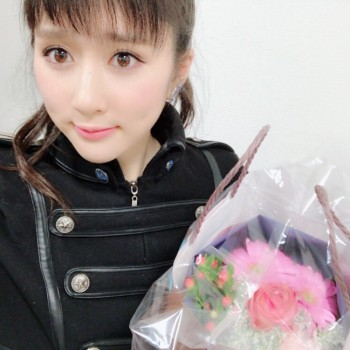 ❀ #tbt ❀ flower