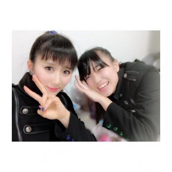 ❀ イオンタウン成田富里さん!38 ❀ flower