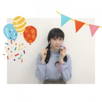 ❀ 初主演舞台のお知らせ ❀ flower
