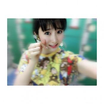 ❀ ファミマプリント発売開始! ❀ flower