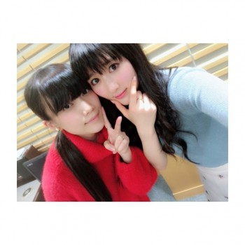 ❀ 今日は渋谷だよ! ❀ flower