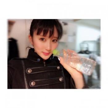 ❀ ガールズステージ ❀ flower