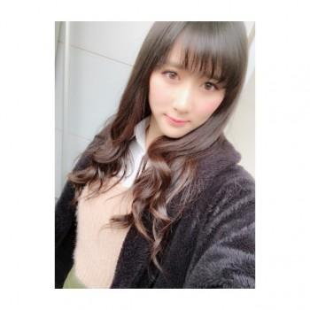 ❀ ソロコーナー ❀ flower