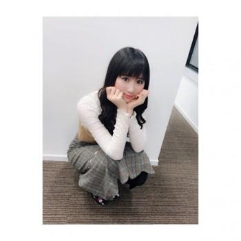 ❀ へくちっ!!! ❀ flower