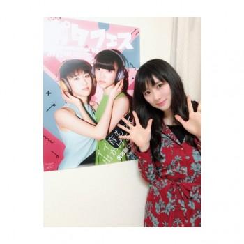 ❀ あと1日!!ハイレゾ ❀ flower