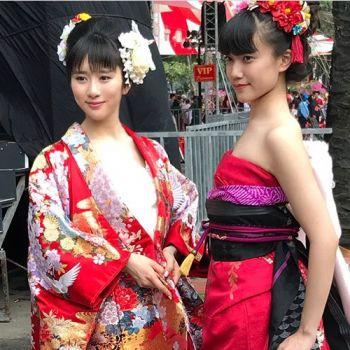 ❀ オールナイトニッポンi ❀ flower