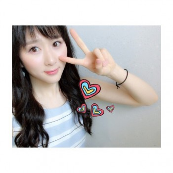 ❀ セカミズ記事!みてね! ❀ flower
