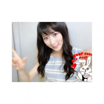 ❀ Amebaリレーブログ ❀ flower