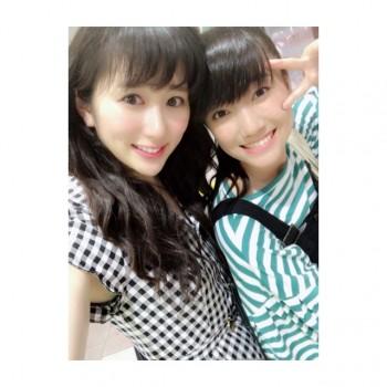 ❀ 7/31 イベント情報解禁! ❀ flower