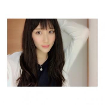 ❀ 当日券! ❀ flower