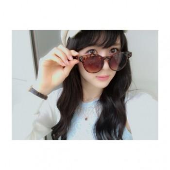 ❀ 8/15イベント決定! ❀ flower