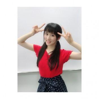 ❀ あと1日!!! ❀ flower