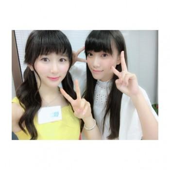 ❀ 東京常夏フェス2018 ❀ flower