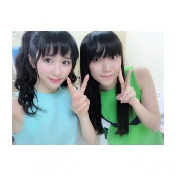 ❀ 8/5!ありがとう! ❀ Flower