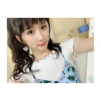 ❀ ニットーモール熊谷さん!4 ❀ Flower
