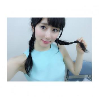 ❀ 8/12!ありがとう! ❀ Flower