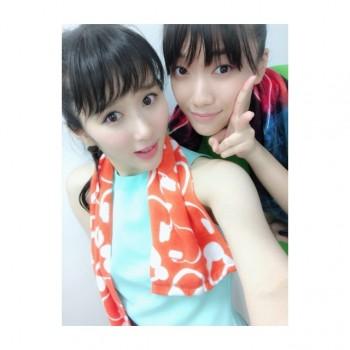 ❀ タイムテーブル発表! ❀ Flower