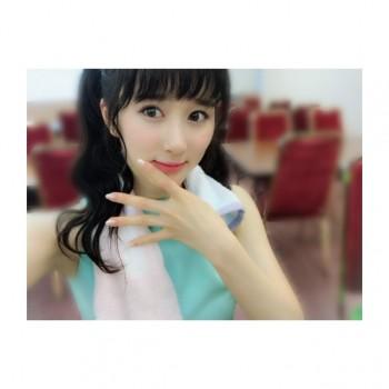 ❀ イトーヨーカドー錦町店さん!8 ❀ Flower