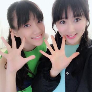❀ TSUTAYA西友町田店さん!9 ❀ Flower