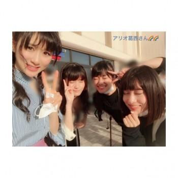❀ 9/23!ありがとう! ❀ Flower