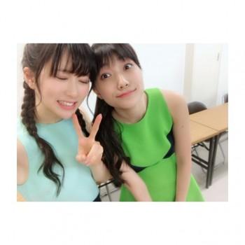 ❀ イオン市川妙典さん!23 ❀ Flower