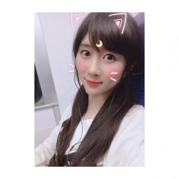 ❀ イベント情報(千葉)です! ❀ Flower