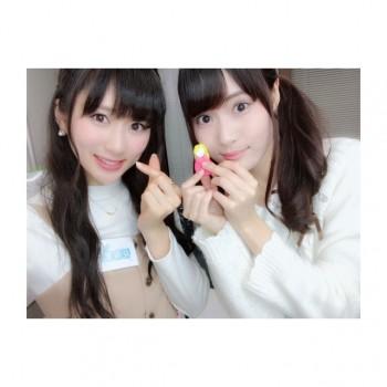 ❀ イベント情報(埼玉)です! ❀ Flower