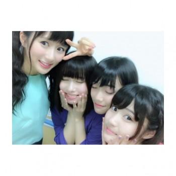 ❀ 9/29!ありがとう ❀ Flower