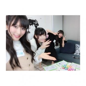 ❀ イベント情報です!(東京) ❀ Flower
