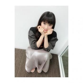 ❀ イベント情報です!(宮崎) ❀ Flower