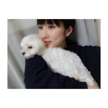 ❀ そごう千葉店さん!25! ❀ Flower