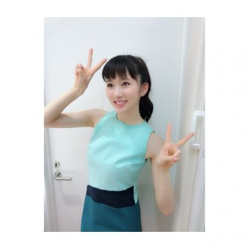 ❀ イベント情報です!(神奈川・埼玉) ❀ Flower