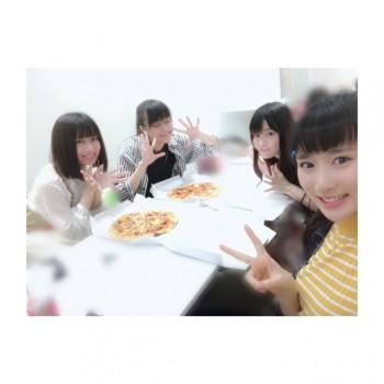 ❀ 10/6!ありがとう! ❀ Flower