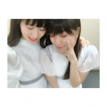 ❀ アクロスモール新鎌ヶ谷さん!31 ❀ Flower