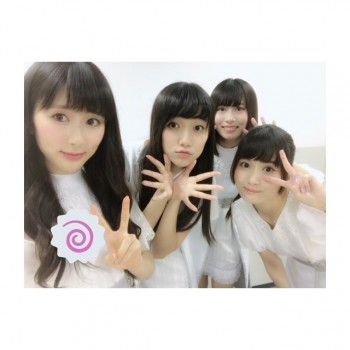 ❀ イベント情報(神奈川)です! ❀ Flower