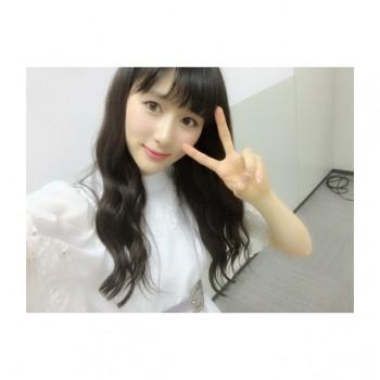 ❀ イベント情報(東京)です! ❀ Flower