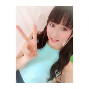 ❀ 横浜西口ハロウィン2018さん! ❀ Flower