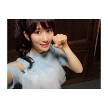❀ カラオケ配信決定! ❀ Flower