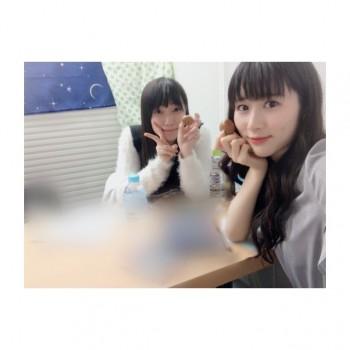 ❀ 2018年4月出演舞台のおしらせ!#ズッキュン娘 さん ❀ Flower
