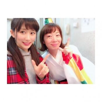 ❀ Instagram更新中! ❀ Flower
