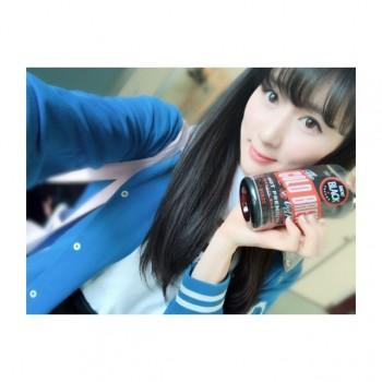 ❀ あと2日! ❀ Flower