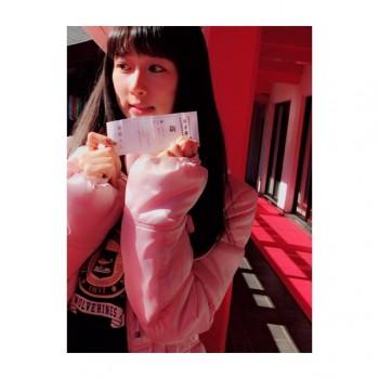 ❀ 初詣とおみくじ ❀ Flower