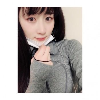 ❀ あと14日 ❀ Flower