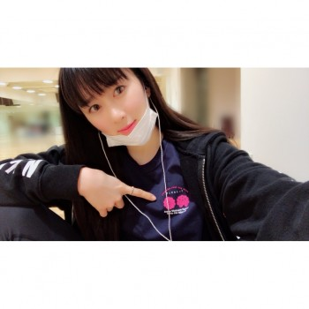❀ 単独イベントBVT! ❀ Flower