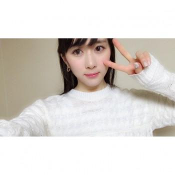 ❀ 3 ❀ Flower