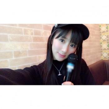 ❀ 2 ❀ Flower