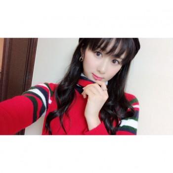 ❀ 3/10イベント情報です!(埼玉県) ❀ Flower